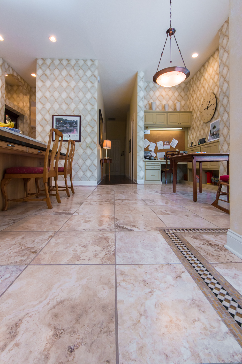 Most Likely To Questions >> Stone & Tile Flooring | Orlando Stone & Tile