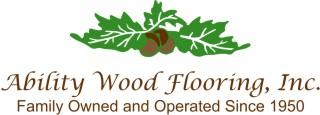 Custom Wood Flooring Orlando FL Ability