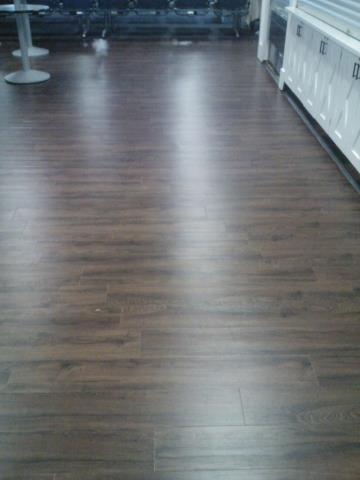 Commercial vinyl flooring orlando ability wood flooring for Commercial hardwood flooring