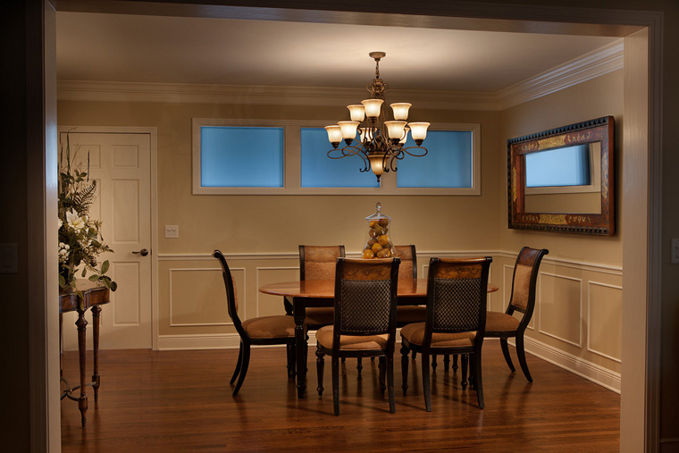 Dining room wood flooring ability wood flooring for Dining room flooring