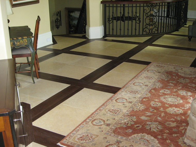 Stone Amp Tile Flooring Orlando Stone Amp Tile