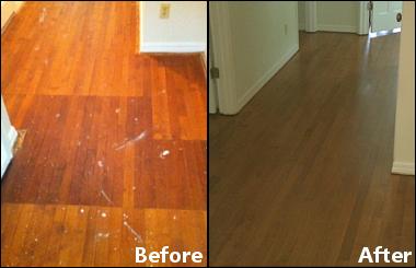 Ability Wood Flooring Refinishing Hardwood Orlando Fl