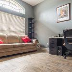 Look Tile Flooring Family Room
