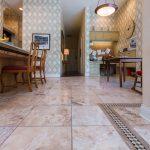 Engineered Hardwood Floors Orlando Florida