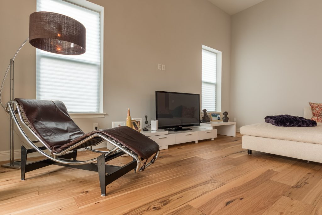 Engineered Hardwood Flooring For Dogs In Orlando Florida