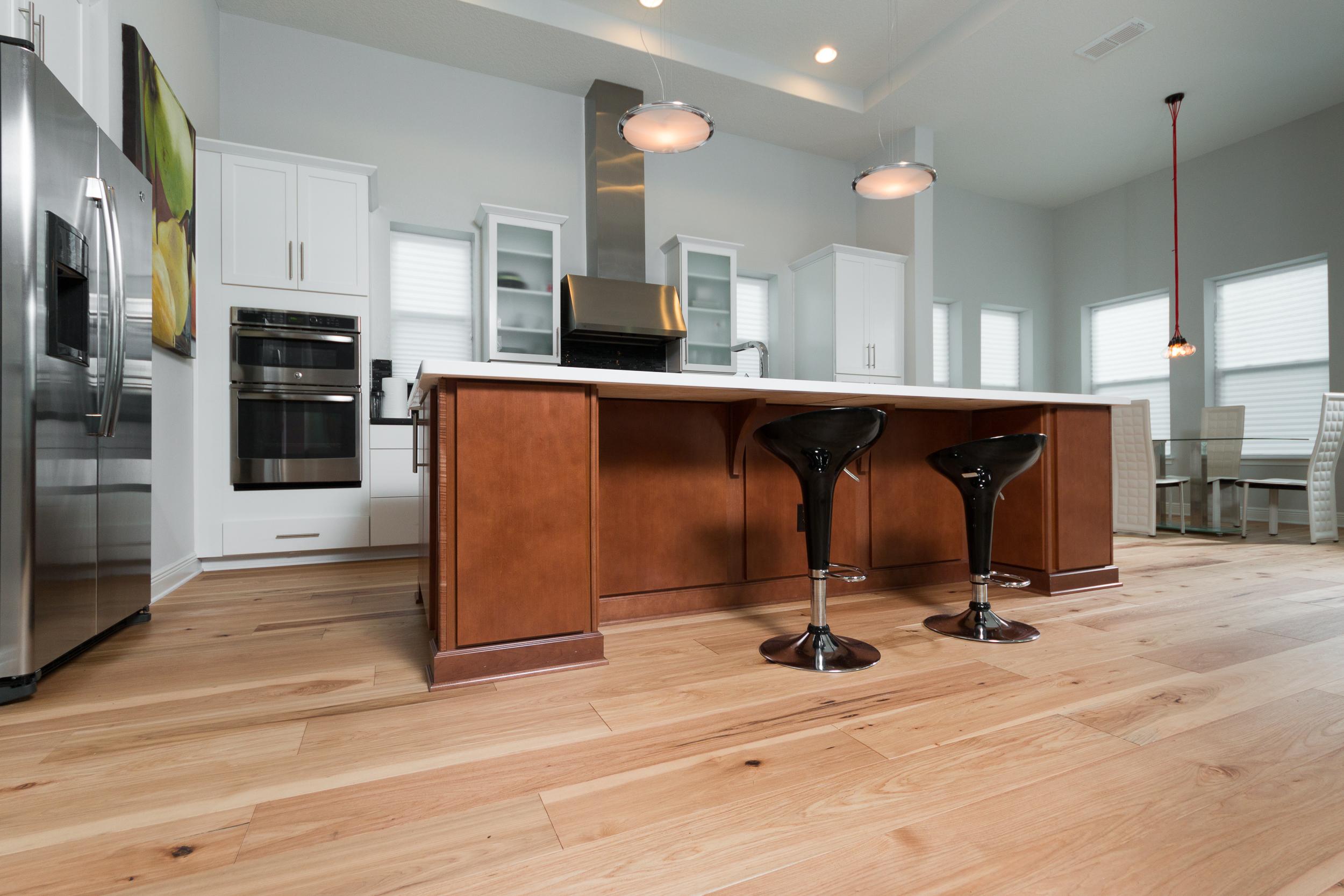 back hardwood hand hickory vintage and moorea flooring floors scraped eng