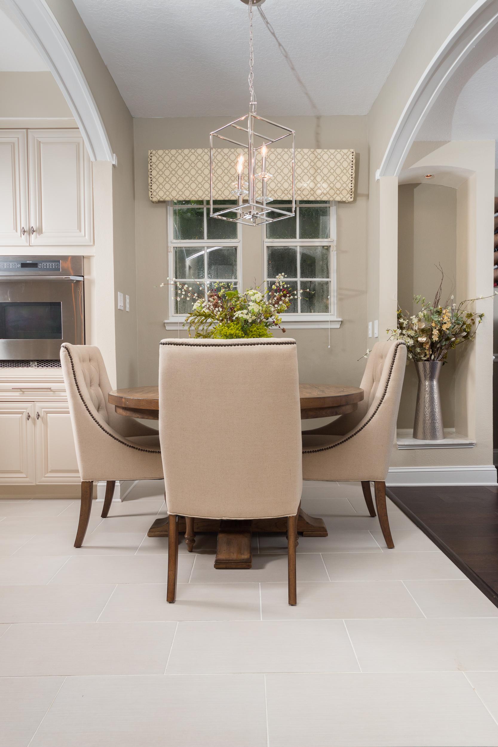 Mellow Oak Flooring Ability Wood Flooring