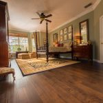 Hardwood Flooring in Orlando