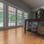 Ability Wood Flooring Orlando