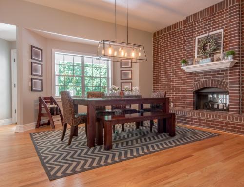 Why Choose Custom Engineered Hardwood Flooring