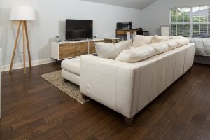 Maple hardwood, Maple Flooring, Wood Look porcelain, wood look ceramic, wood look tile, tile flooring