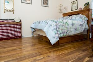Acacia wood floors, hardwood floors, wood flooring
