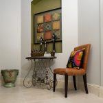 Custom Wood Flooring Orlando FL