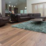 Restore Wood Floors Bay Hill