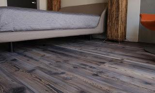 Ability Wood Flooring Orlando FL