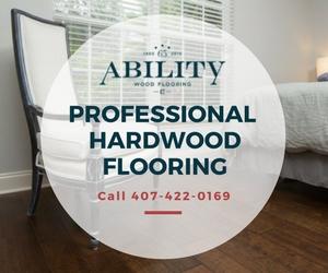 Flooring Companies in Orlando Florida