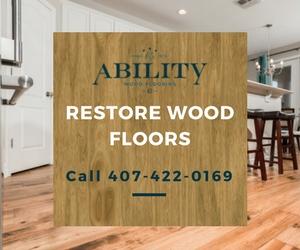 abilitywoodflooring.com