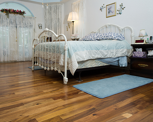 Engineered Hardwood Floors Orlando Florida