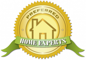 Preferredhomeexperts.com Seal
