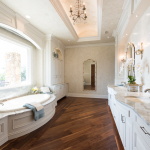 Hardwood Floors Orlando