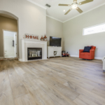 custom flooring 7.5 reclaimed wire brushed oak (16)