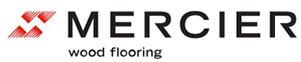 Mercier Hardwood